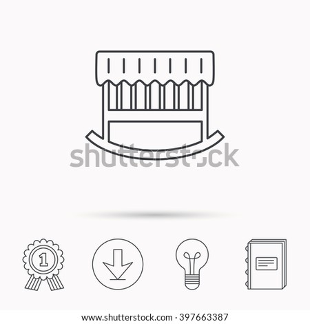 Baby Cradle Stock Images Royalty Free Images Amp Vectors