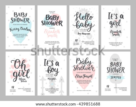 tatishdesign 39 s portfolio on shutterstock. Black Bedroom Furniture Sets. Home Design Ideas