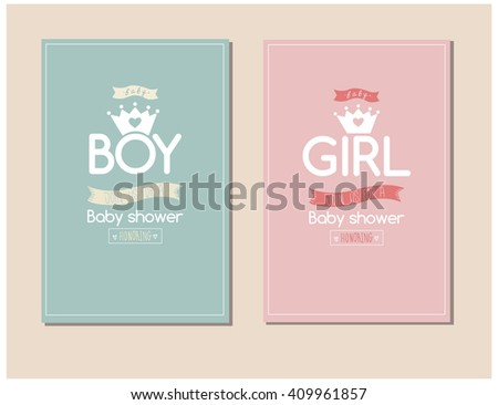 baby shower invitation stock images, royaltyfree images  vectors, Baby shower invitation