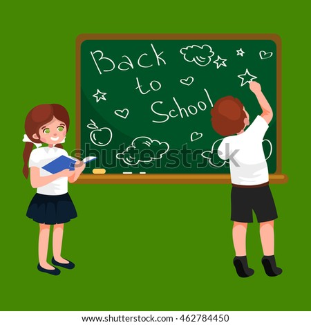 all girl boy school essay Free sample essay on the following topic: should girls and boys be in separate classes example persuasive essay on should girls and boys be separated in different classes.