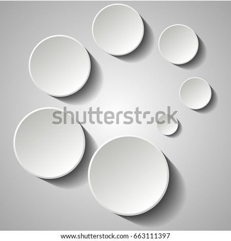 3d circle stock images, royalty-free images & vectors | shutterstock