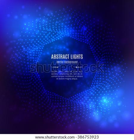 abstract geometric octagon shape - photo #17