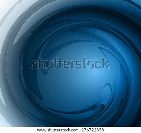 Background abstract whirlpool,vector Illustration,web page background, ornate background,