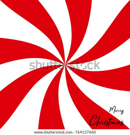 White Swirl Stock Images Royalty Free Images Amp Vectors