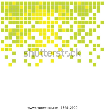 background color - stock vector