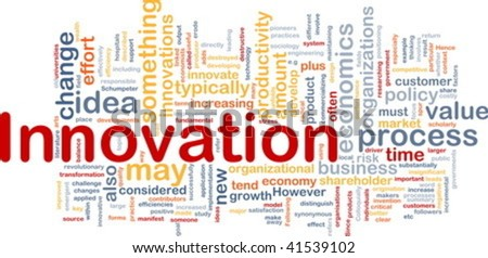 contemporary concepts of innovation and organisation changes On the question of whether organizations can change and adapt to major   introduction of 'network' concepts into the organizational design field denotes  such a  contemporary challenges facing many organizations in their.