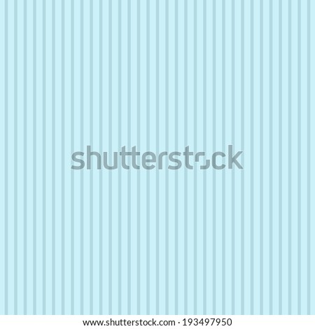 Background for design in a vertical strip - stock vector