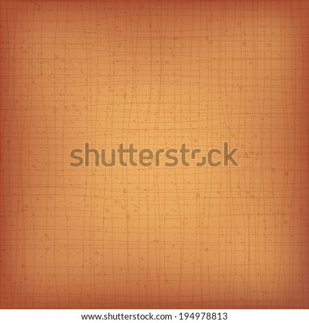 Background for restaurant, cafe, bar, coffeehouse