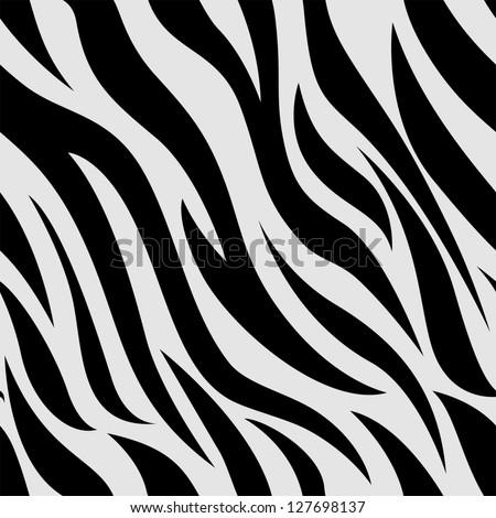 Best 25  Zebra print ideas only on Pinterest | Zebra print bedroom ...