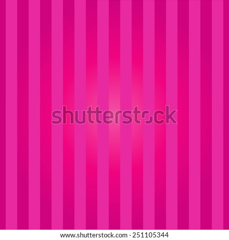 Background in vertical stripes.  - stock vector