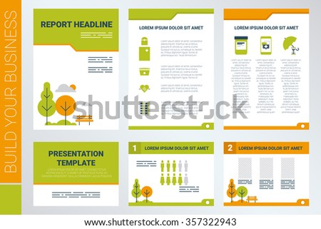 company info sheet template