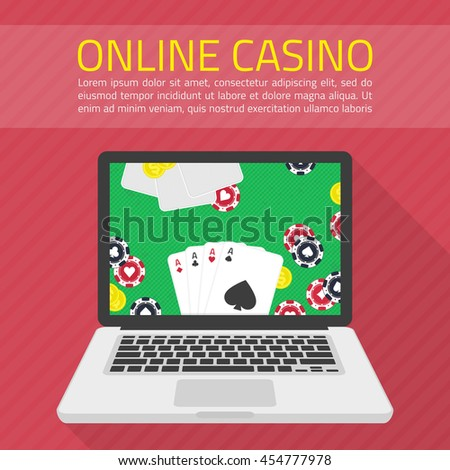 Swift Products In Online Casino Netherlands   The Inside Track