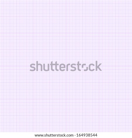Background of the seamless scaled paper - stock vector