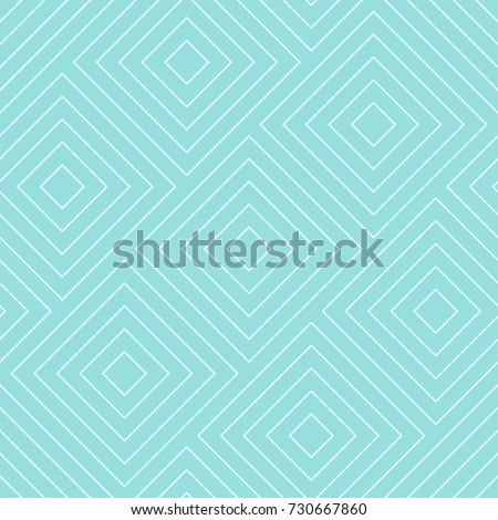 Background Pattern Stripe Seamless Vector Texture Green Aqua Pastel Two Tone Colors Wallpaper Backdrop Chevron
