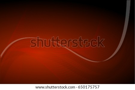 background red vector