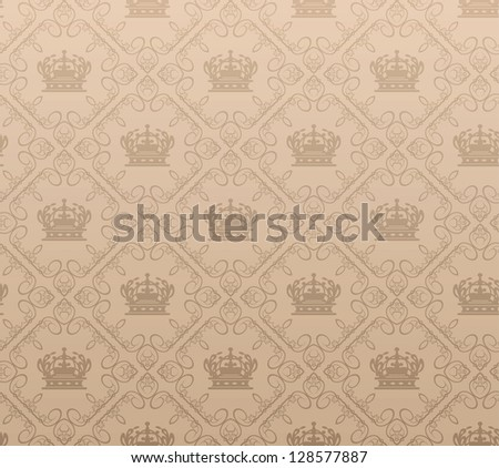 background retro: wallpaper, pattern, seamless, vector, vintage  background texture