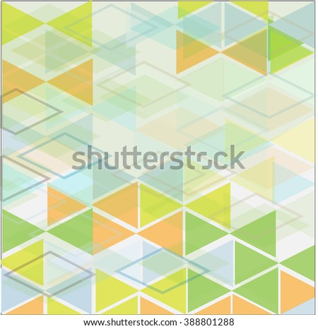 background vector rgb