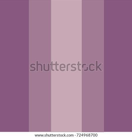 Background Wallpaper Vintage Color