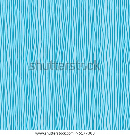 background with line pattern  wallpaper - stock vector