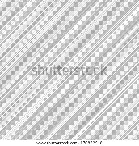 background with stripe pattern  - stock vector