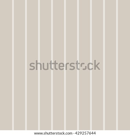 background with stripe pattern in grey tones - stock vector