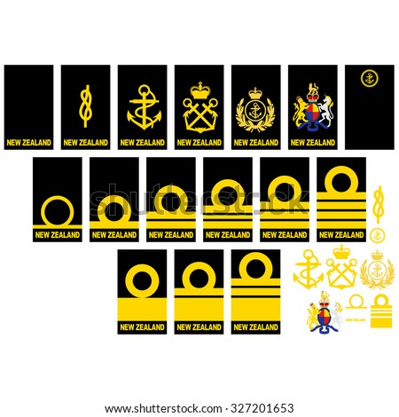 royal navy stock images  royalty free images   vectors 25th Work Anniversary Clip Art 25th Wedding Anniversary