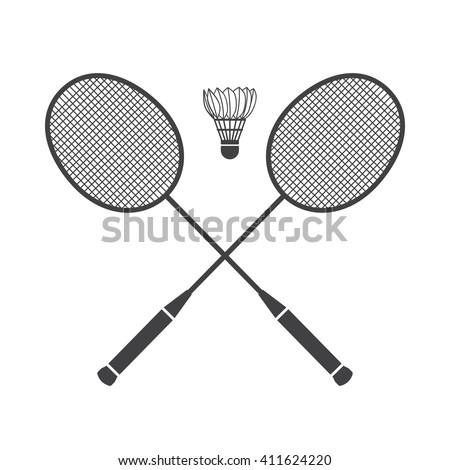 Combat Sports,Badminton,Formula 1,MotoGP,Basketball,Golf,JD Show,WWE