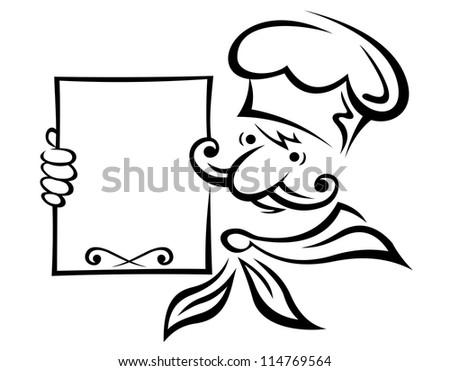Cafe Restaurant Logo Design Cafe or Restaurant Design