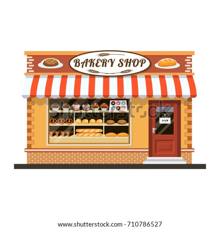 Bakery Stock Images Royalty Free Images Amp Vectors