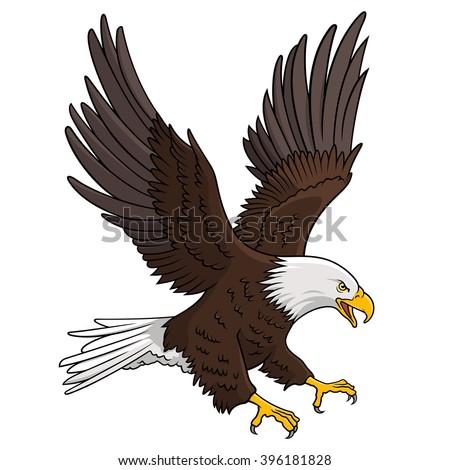 eagle stock images royalty free images vectors shutterstock. Black Bedroom Furniture Sets. Home Design Ideas