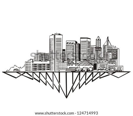 Toon Link further 324540716870612736 further Pic 652375 further Toon Link as well Usa City Name Word Art Design 682574635. on houston buildings