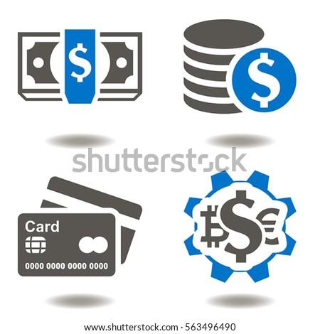 bitcoin exchange Rwanda