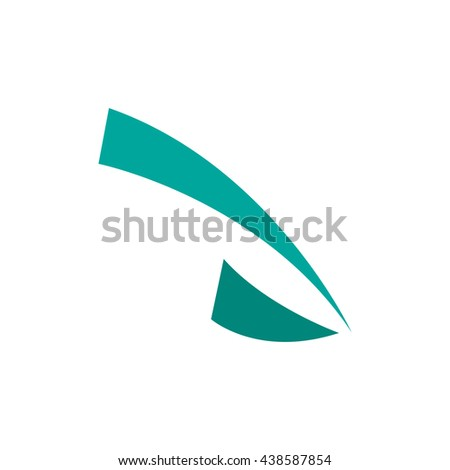 Banking logo icon vector