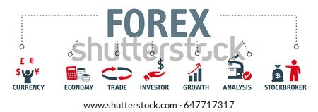 Forex influencers