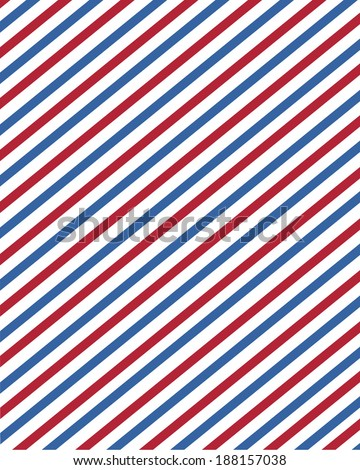 Barber Background : Barber Stock Photos, Illustrations, and Vector Art