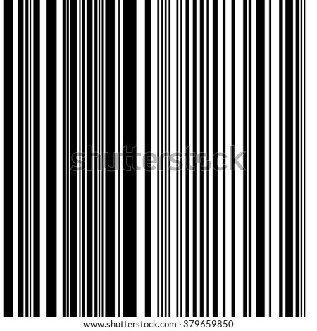 barcode background barcode web barcode eps stock vector royalty