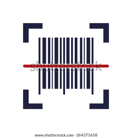 How can I create a barcode in Illustrator or in
