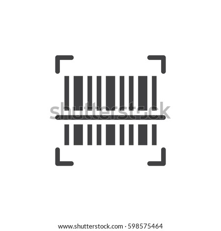 Barcode in addition How Do I Sign A Pdf as well MDraoErlUp0 additionally Business Cards For Permanent Makeup also condorscan. on realistic scanner