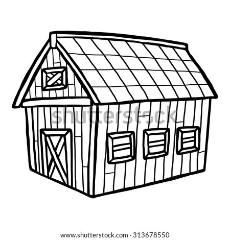 Mod3 large 20facility likewise 5887385 besides Barn House Cartoon Vector Illustration Black 313678550 as well Logos And Identities furthermore T331408 126. on plant shed