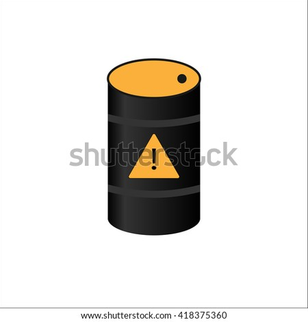 barrel oil icon, barrel oil icon vector, barrel oil icon eps 10, barrel oil icon jpg, barrel oil icon flat, barrel oil icon web, barrel oil icon art, barrel oil icon AI, barrel oil icon picture - stock vector
