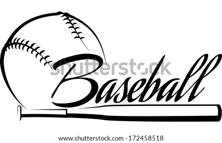 Baseball Vectors Stock Images, Royalty-Free Images & Vectors ...
