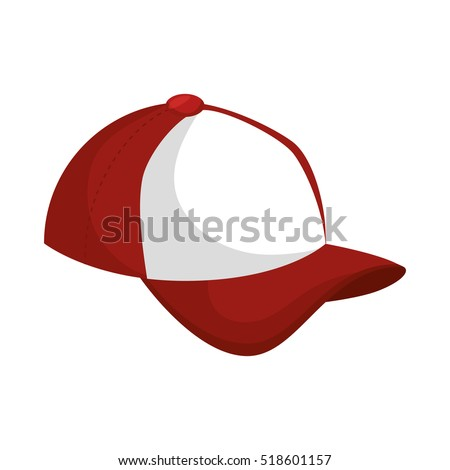 stock vector baseball cap icon design software uk your own online