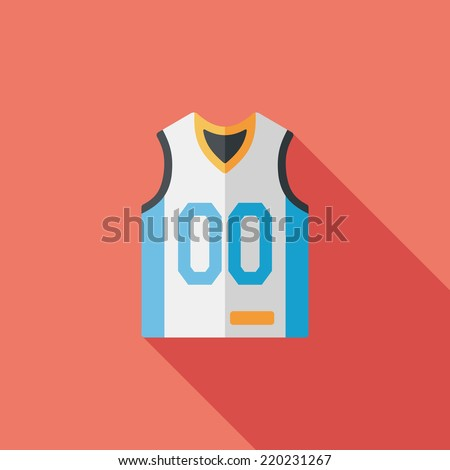 blank basketball template stock images royalty free images