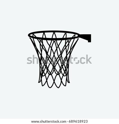 https://thumb1.shutterstock.com/display_pic_with_logo/169412572/689618923/stock-vector-basketball-icon-vector-689618923.jpg Basketball