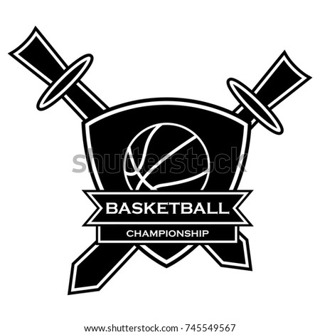 dream team basketball stock images royalty free images vectors shutterstock. Black Bedroom Furniture Sets. Home Design Ideas