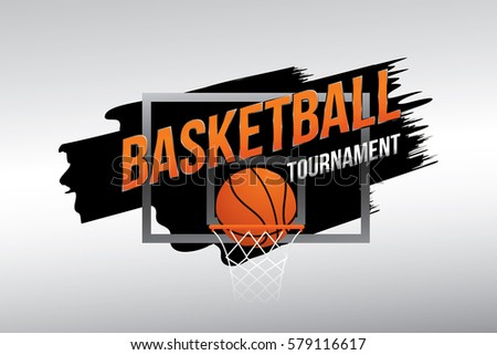 Tournament Stock Images Royalty Free Images Amp Vectors