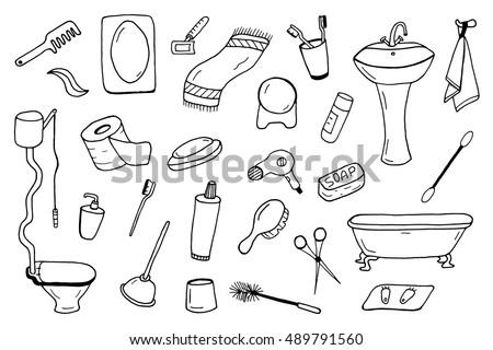 Rubber Duck Bathroom Set. Image Result For Rubber Duck Bathroom Set
