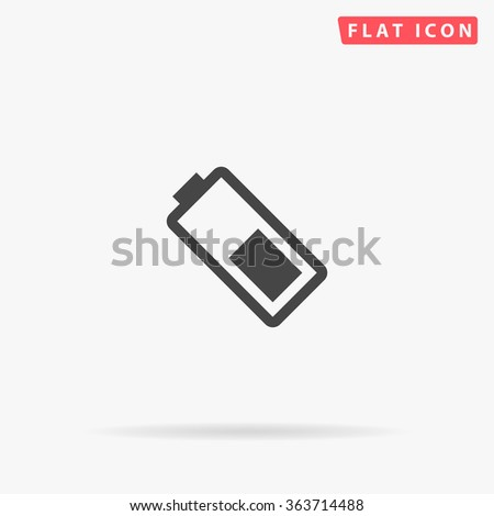 Battery Icon Vector. Battery Icon JPEG. Battery Icon Picture. Battery Icon Image. Battery Icon Graphic. Battery Icon Art. Battery Icon JPG. Battery Icon EPS. Battery Icon AI. Battery Icon Drawing - stock vector