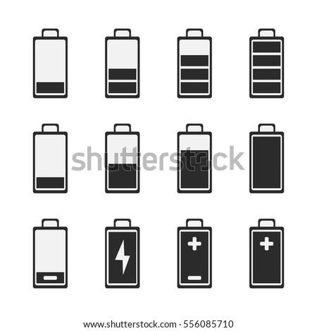 Trojan L16p 6v Deep Cycle Battery 132 together with Simple 12v To 9 7 5 Or 6v Converter further Solar mobile diy1 moreover Peugeot 106 Wiring Diagram Electrical System Circuit further Proyecto De Electronica Cargador Solar Para IPOD. on solar power car battery
