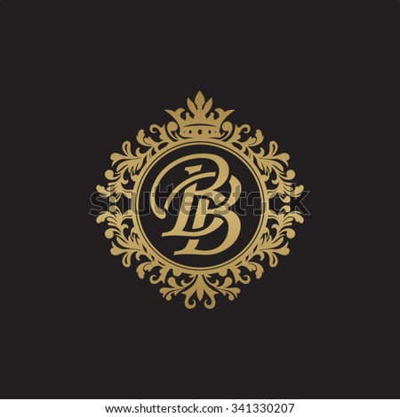 Bb stock images royalty free images vectors shutterstock for Bb logo